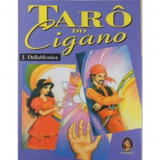 Tarô do Cigano